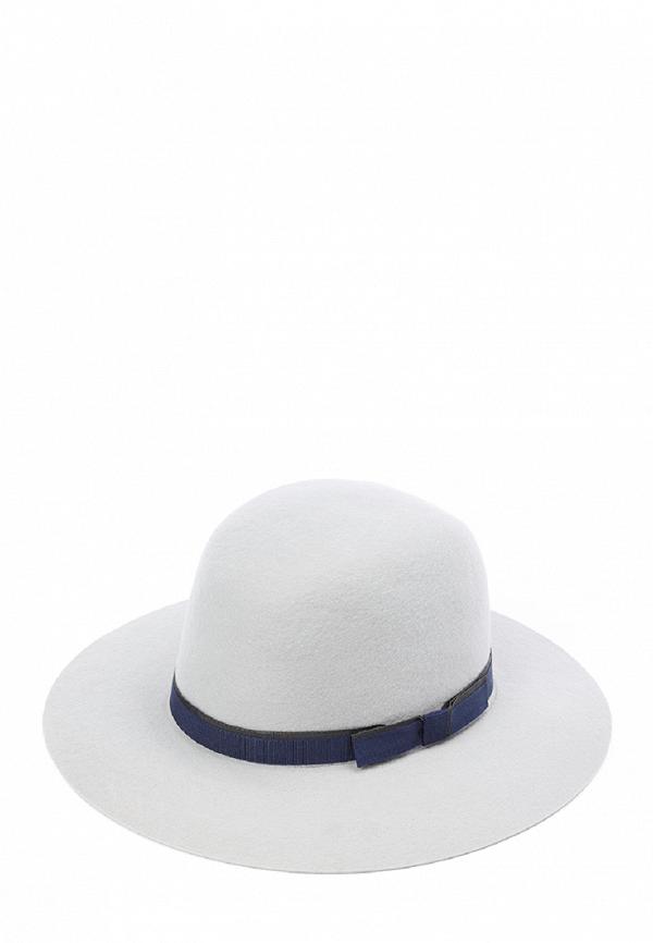 Шляпа Christys Christys MP002XW15KZH