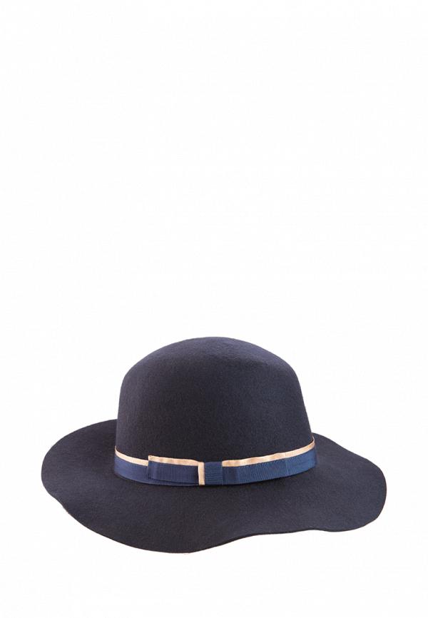 Шляпа Christys Christys MP002XW15KZI