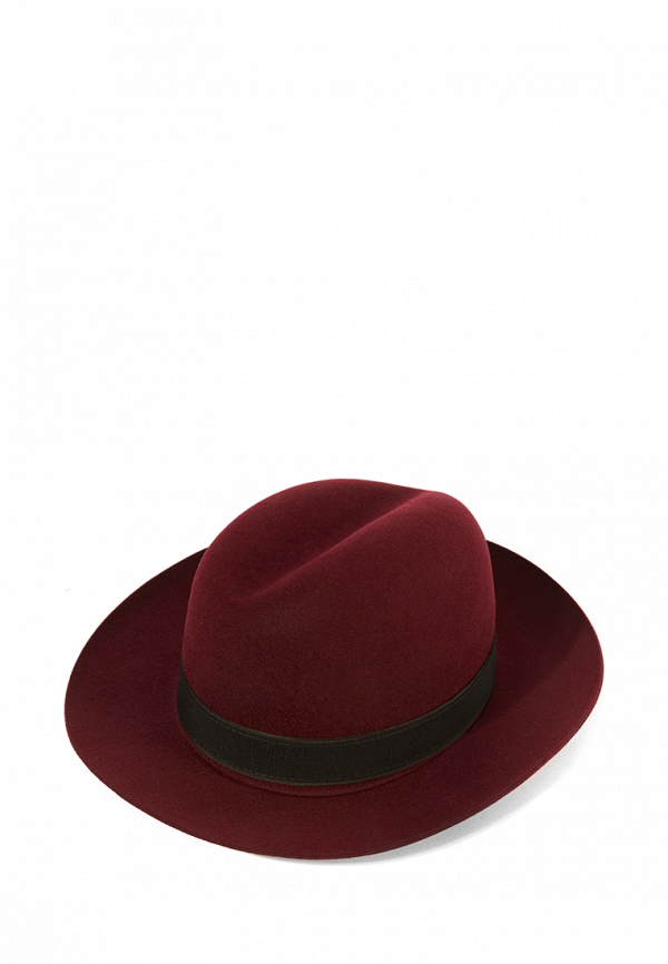 Шляпа Christys Christys MP002XW15KZJ