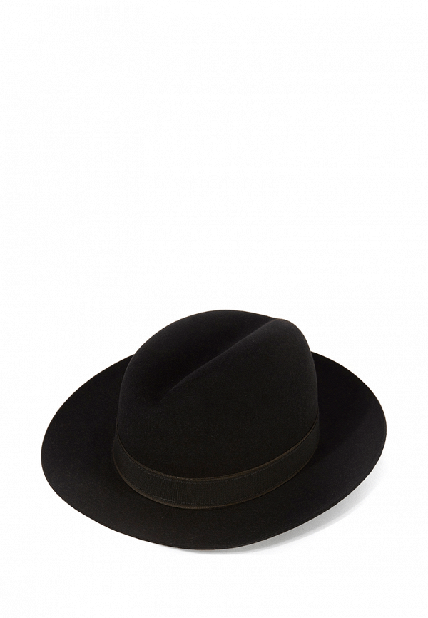 Шляпа Christys Christys MP002XW15KZK