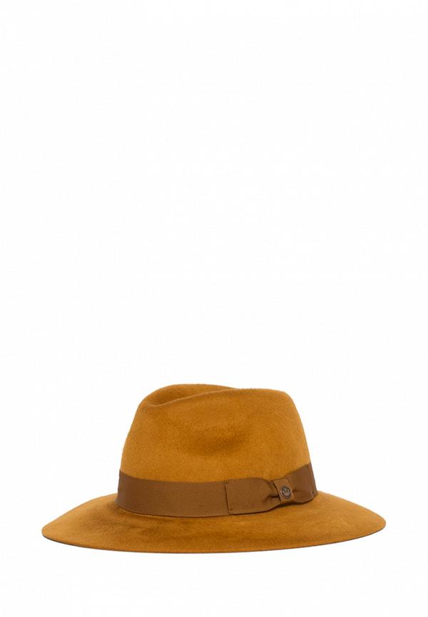 цена на Шляпа Goorin Brothers Goorin Brothers MP002XW15KZM