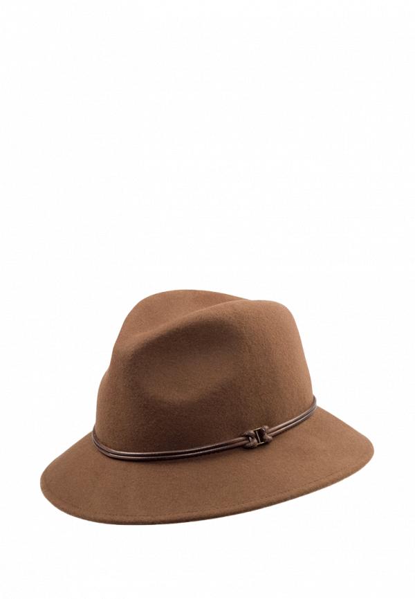 Шляпа Goorin Brothers Goorin Brothers MP002XW15KZP