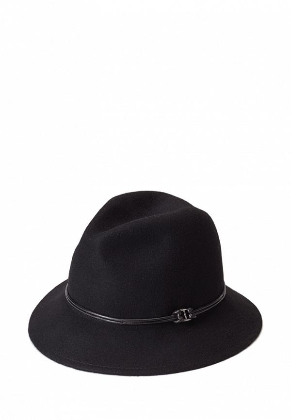Шляпа Goorin Brothers Goorin Brothers MP002XW15KZR