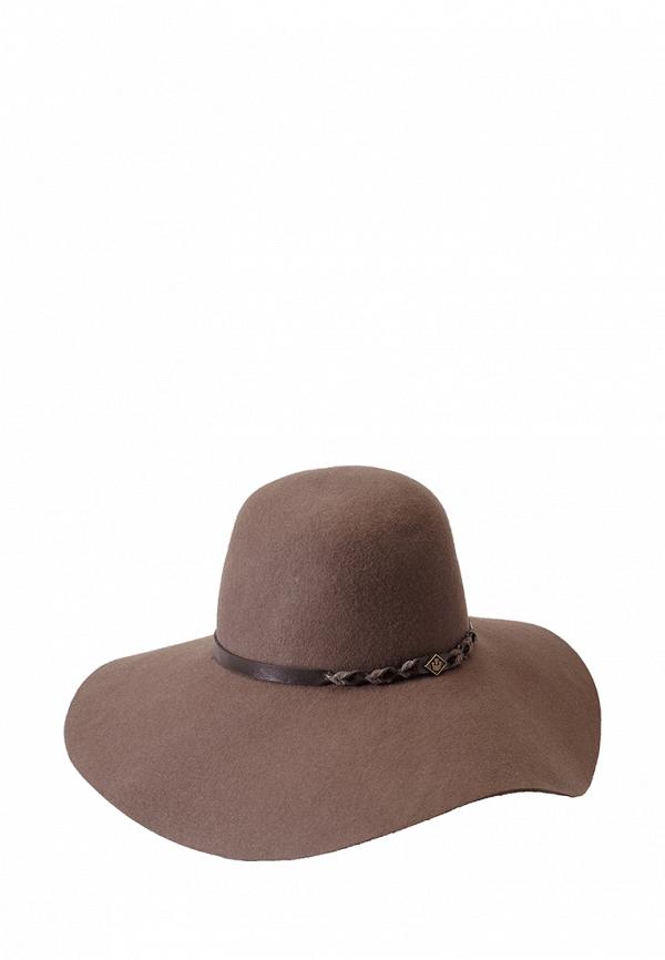 Шляпа Goorin Brothers Goorin Brothers MP002XW15KZS шляпа goorin bros 100 0204 blu
