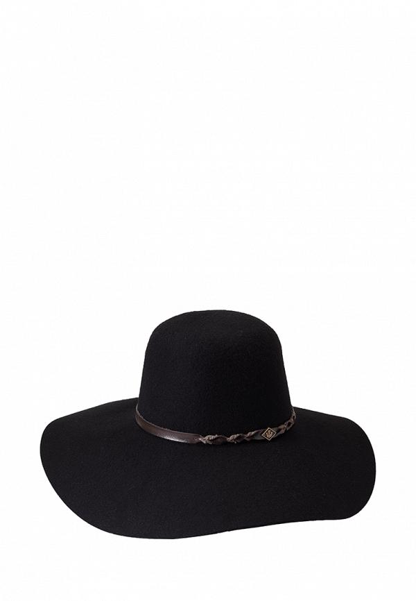 цена на Шляпа Goorin Brothers Goorin Brothers MP002XW15KZT