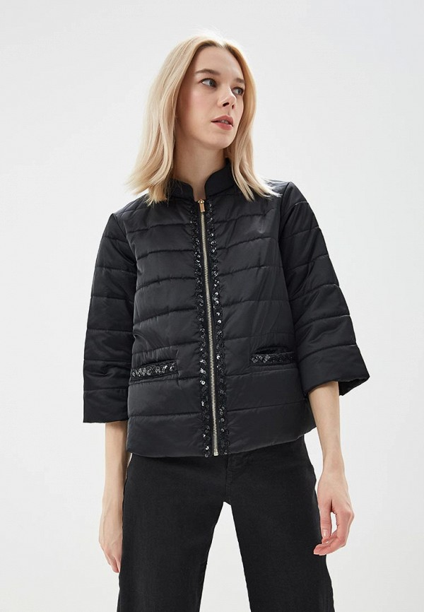 Куртка утепленная Acasta Acasta MP002XW1673C