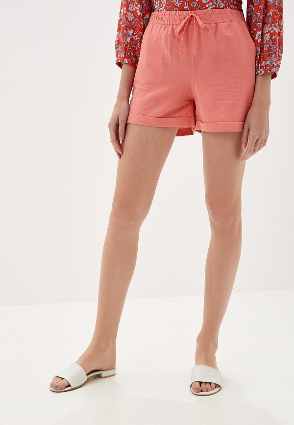 женские шорты lc waikiki