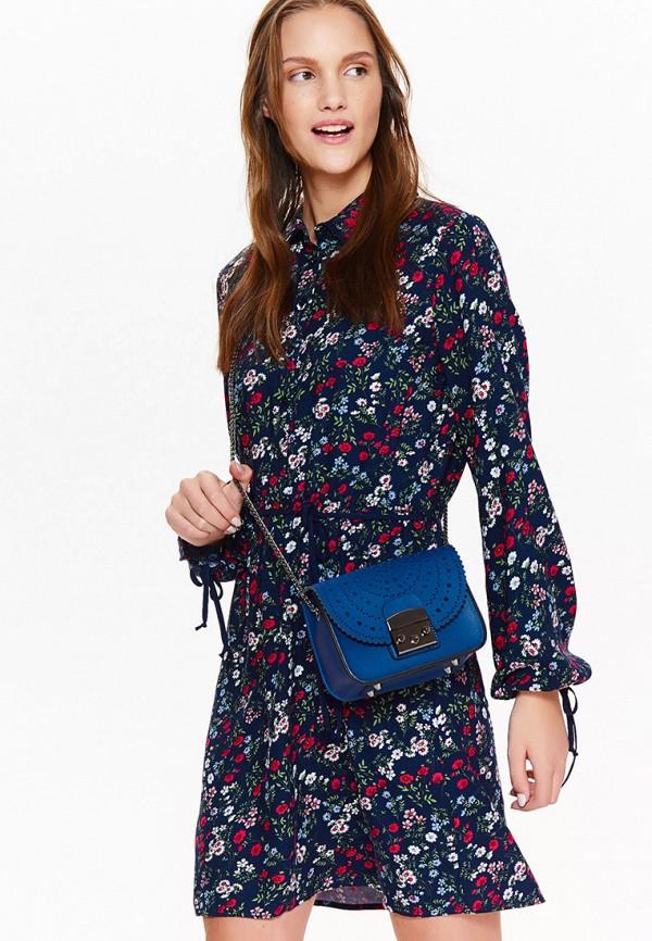 Платье Top Secret Top Secret MP002XW167Y9 цена