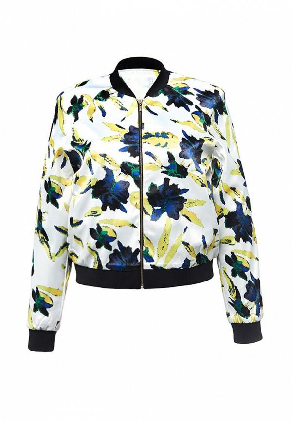 Куртка Nothing but Love