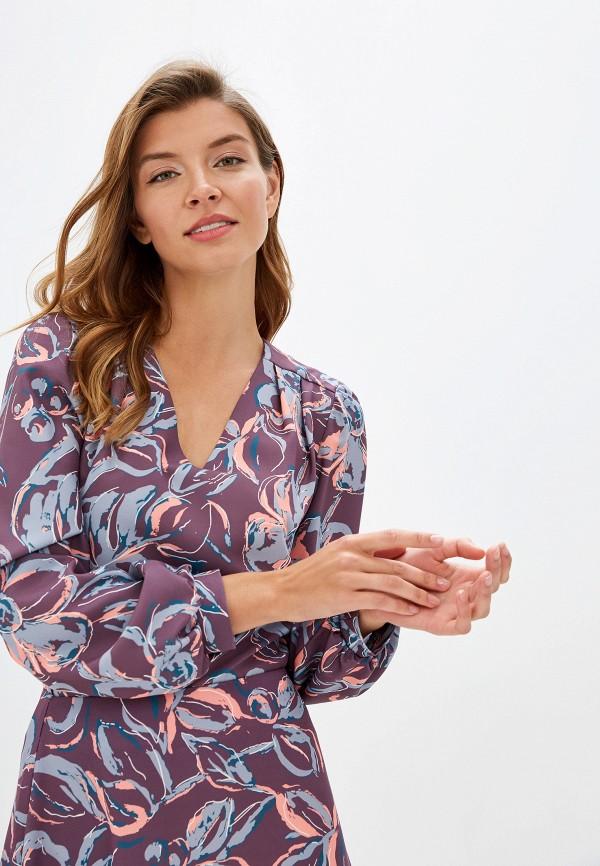 Блуза D&M by 1001 dress D&M by 1001 dress MP002XW1685K цена 2017