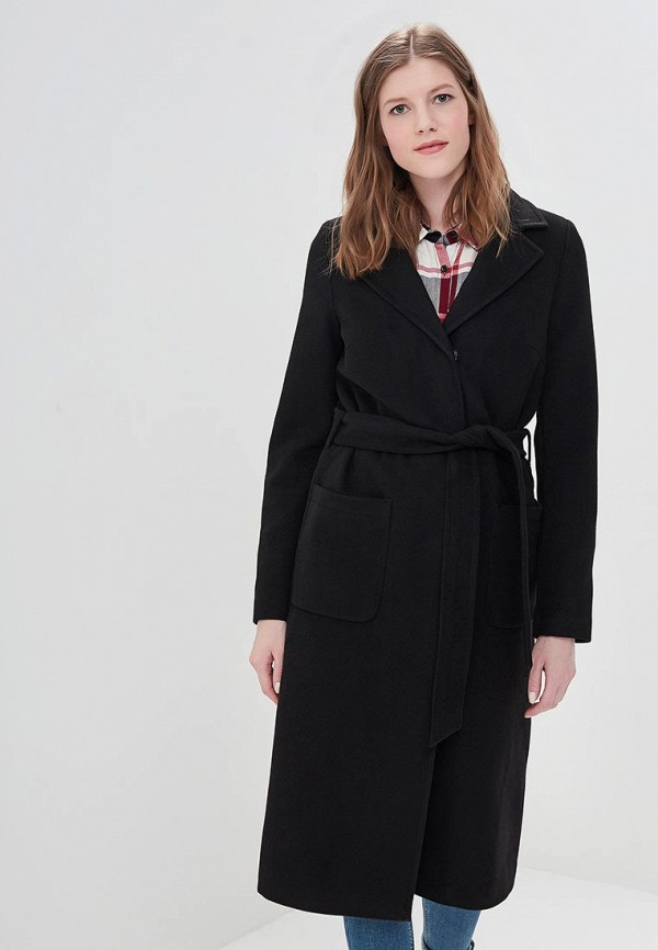 купить Пальто La Reine Blanche La Reine Blanche MP002XW168NU по цене 10990 рублей