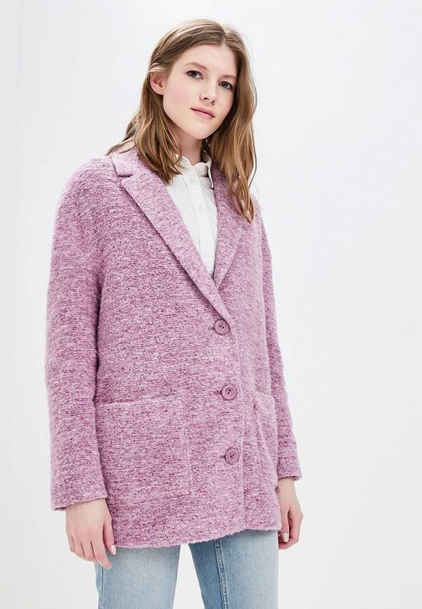 Пальто La Reine Blanche La Reine Blanche MP002XW168NX все цены