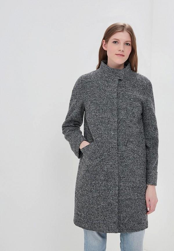 Пальто La Reine Blanche La Reine Blanche MP002XW168NY все цены
