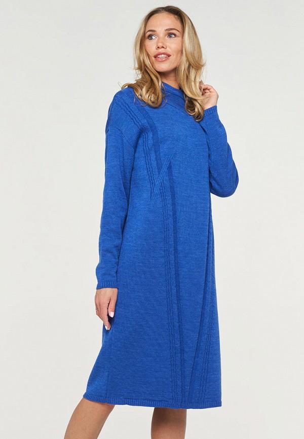 Платье Vay Vay MP002XW16D6Z платье vay vay mp002xw1hfem