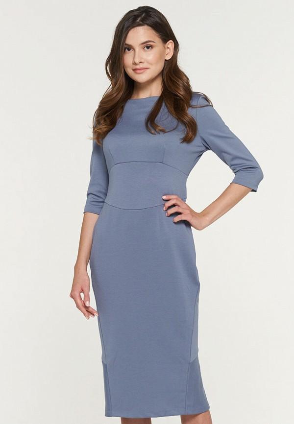 Платье Vay Vay MP002XW16D84