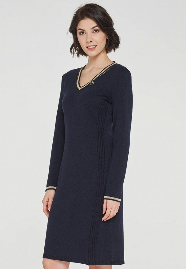 Платье Vay Vay MP002XW16D85 платье vay vay mp002xw1hfem