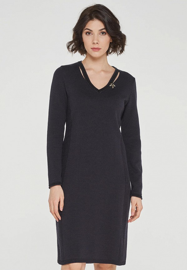 Платье Vay Vay MP002XW16D86