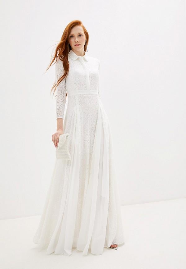 Платье Emilia Dell'oro
