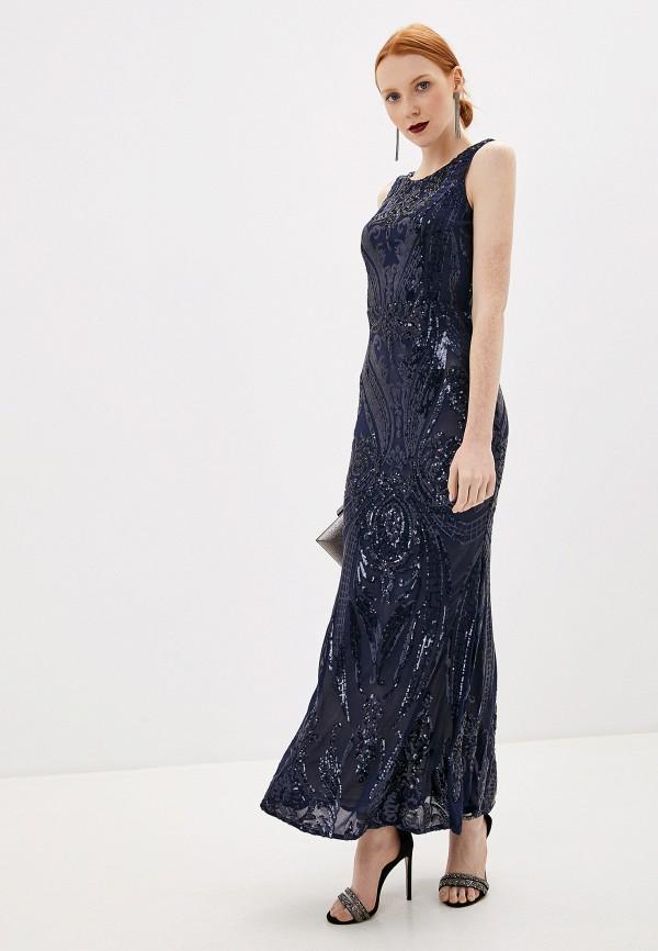 Платье Emilia Dell'oro Emilia Dell'oro MP002XW16DSC стоимость
