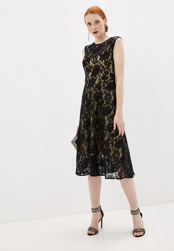 Платье Emilia Dell'oro Emilia Dell'oro MP002XW16DSW стоимость