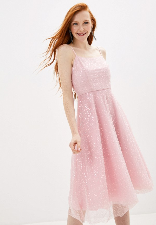 Платье Emilia Dell'oro Emilia Dell'oro MP002XW16DTI стоимость