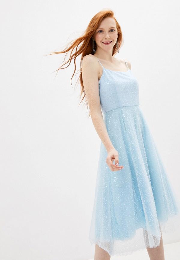 Платье Emilia Dell'oro Emilia Dell'oro MP002XW16DU6 стоимость