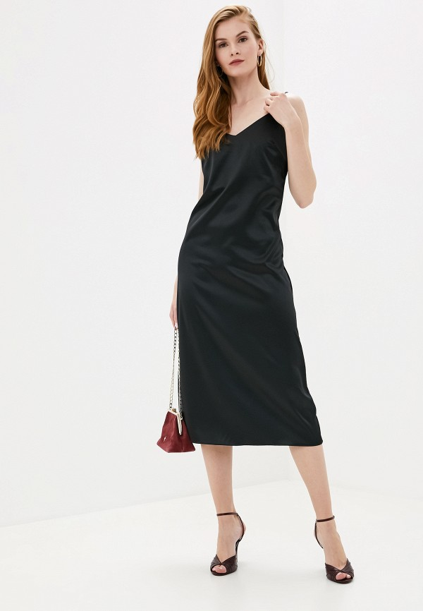 Платье Malaeva Malaeva MP002XW16DW3 платье malaeva malaeva mp002xw0eozy