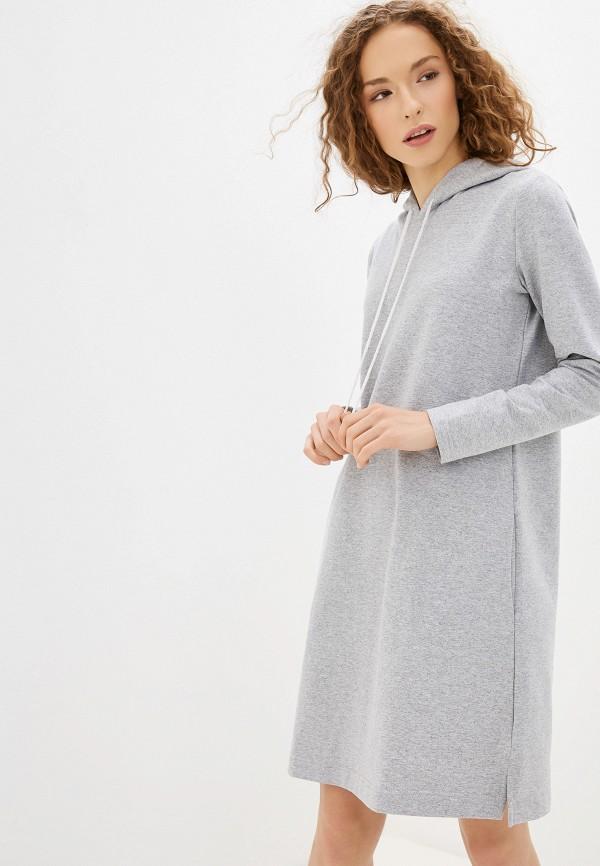 Платье Mana Mana MP002XW16EDL цена и фото