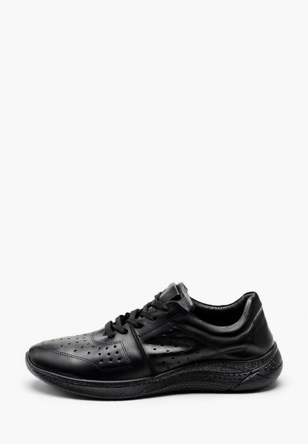 женские кроссовки hotic, черные