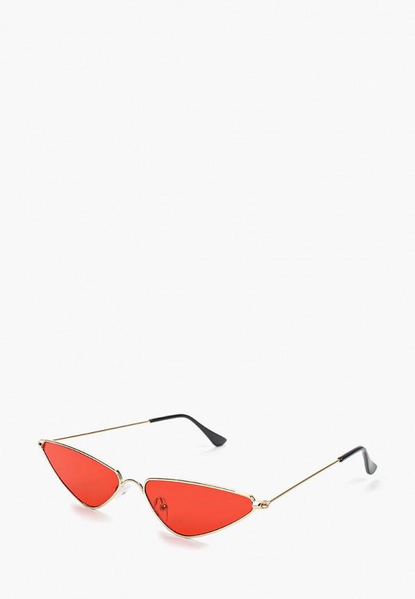 Очки солнцезащитные Bradex Bradex MP002XW16H1S стоимость
