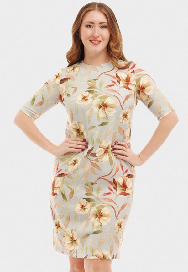 цены на Платье XLady XLady MP002XW16P1A в интернет-магазинах