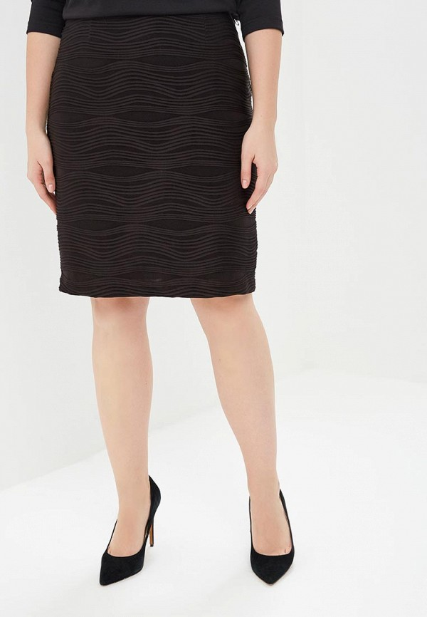 Юбка Balsako Balsako MP002XW16P1R юбки balsako юбка