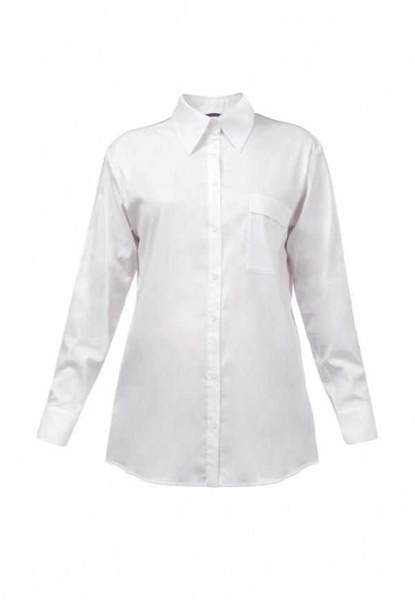 Рубашка Mona Moon