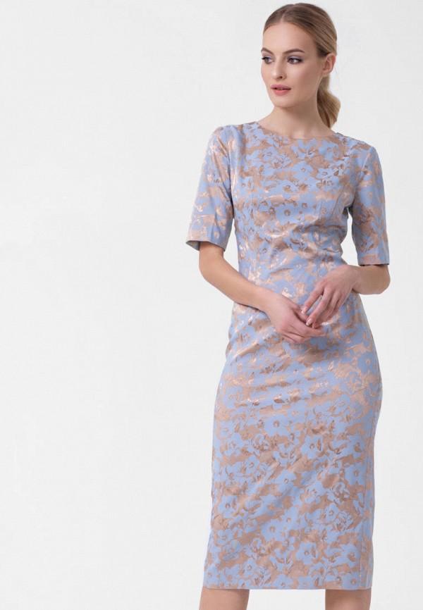 Платье LO LO MP002XW16YKA цена