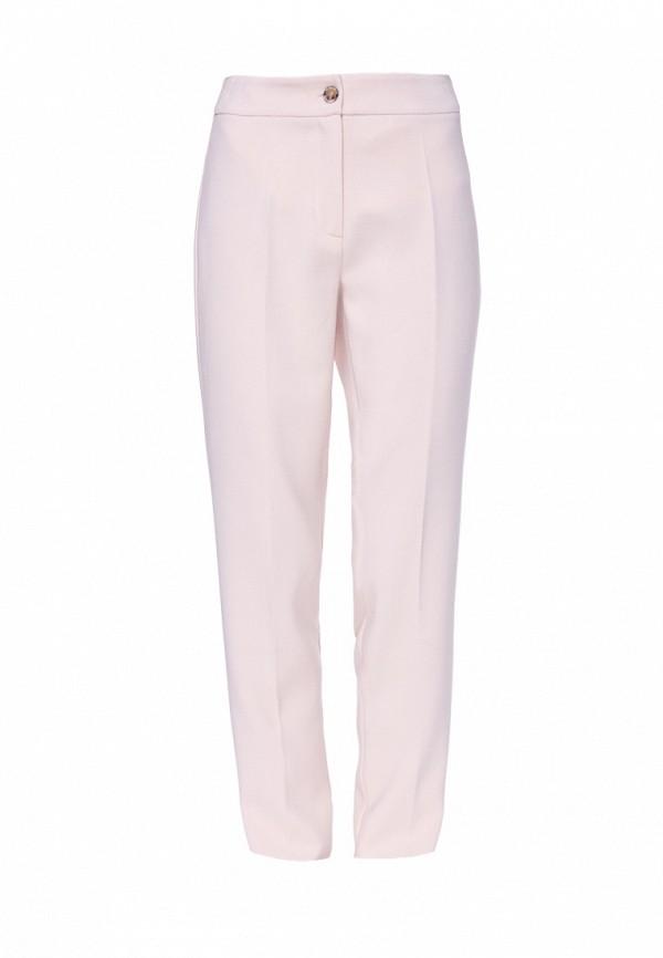 мужские классические брюки dolcedonna, бежевые