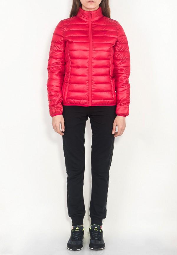 Куртка утепленная Hummel