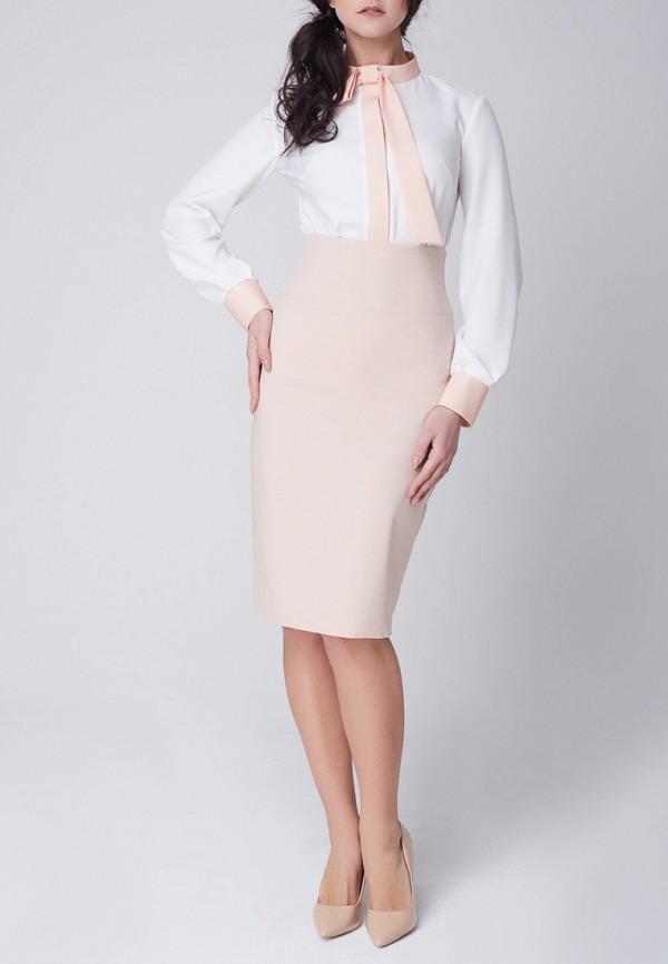 Блуза RicaMare