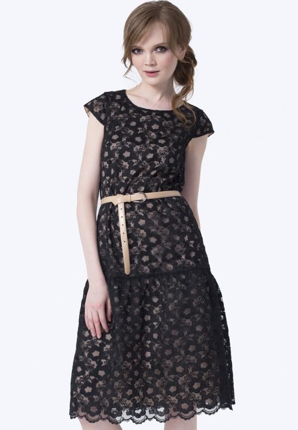 Платье LO LO MP002XW16ZQ2 платье lo lo mp002xw13ske