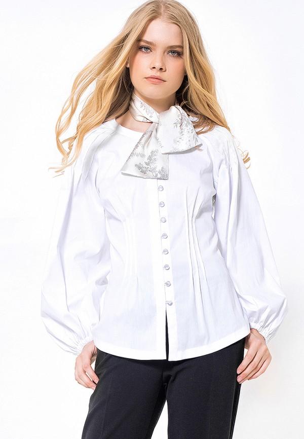 Блуза LO LO MP002XW16ZQS lo 230058к