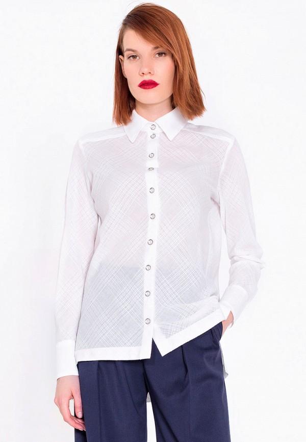 Рубашка LO LO MP002XW16ZSO lo 250155к