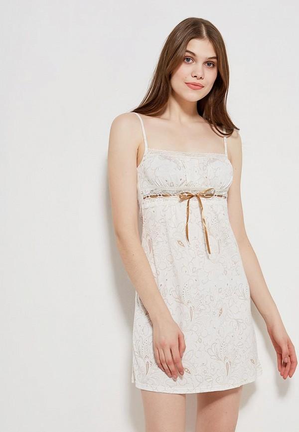 Сорочка ночная Cleo Cleo MP002XW16ZUB цены онлайн