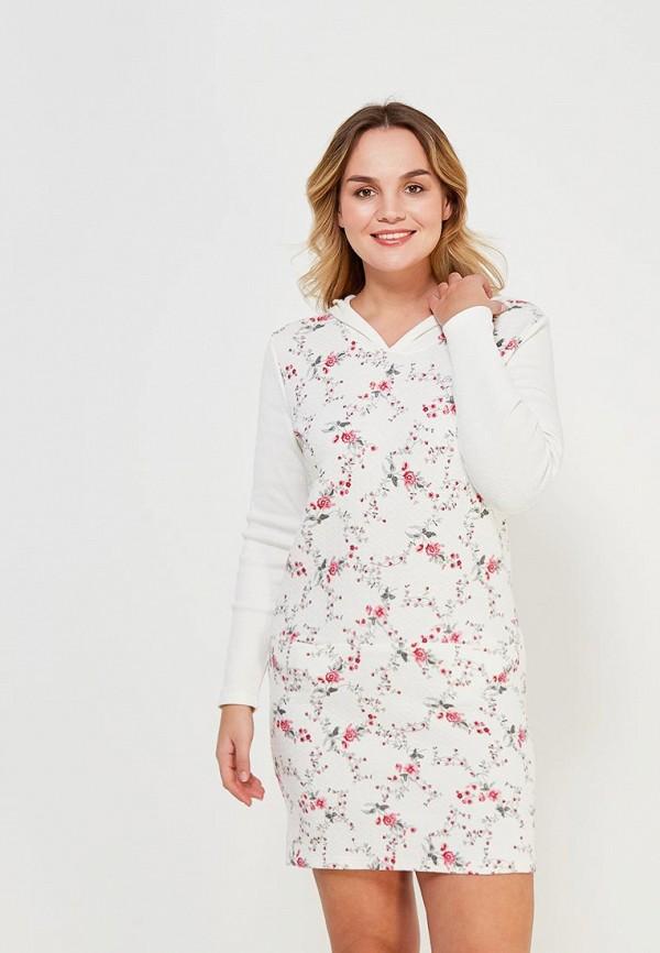 Платье домашнее Cleo Cleo MP002XW16ZVS платье домашнее cleo cleo mp002xw0txi1