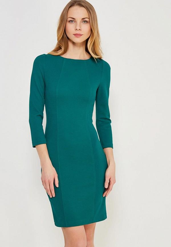 Платье Nevis Nevis MP002XW16ZXU платье nevis nevis mp002xw1f5f1