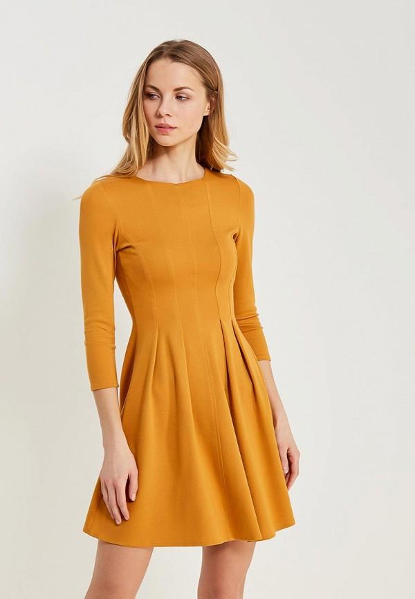 Платье Nevis Nevis MP002XW16ZY3 платье nevis nevis mp002xw1f5f1