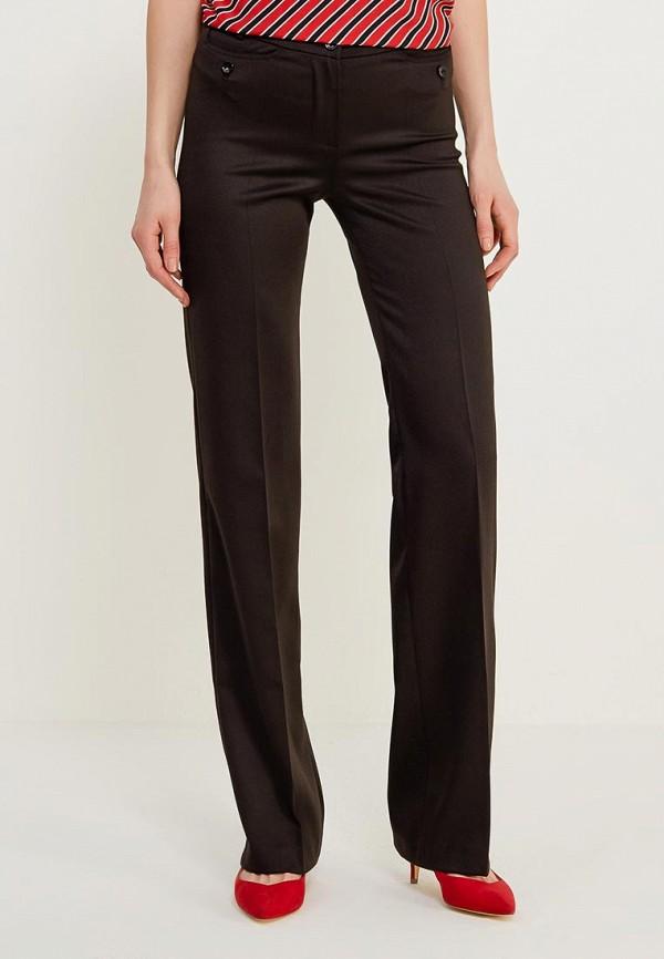 Купить Женские брюки Nevis черного цвета
