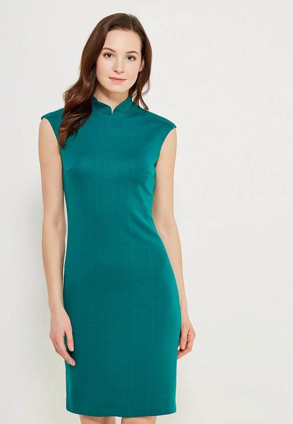 Платье Nevis Nevis MP002XW16ZYU платье nevis nevis mp002xw16zy4