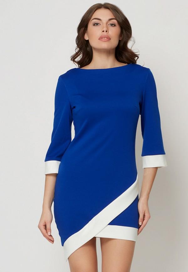 Платье Alex Lu Alex Lu MP002XW17021 цена