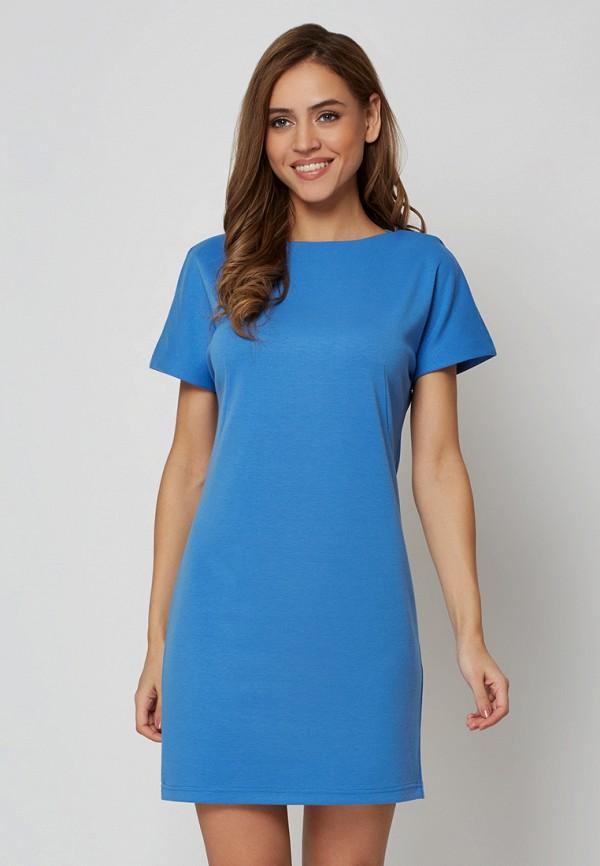 Платье Alex Lu Alex Lu MP002XW17025