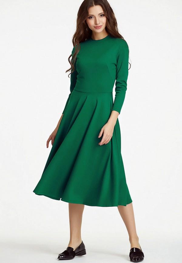 Платье Fly Fly MP002XW17037 цены онлайн