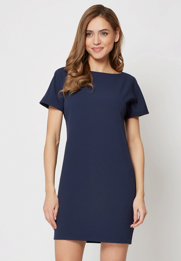Платье Alex Lu Alex Lu MP002XW1703R цена